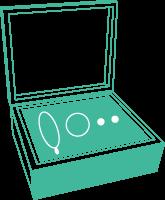 Proper Jewelry Storage