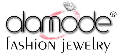 Alamode Fashion Jewelry